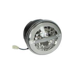 Senzo RivaLux LED Koplamp