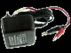 Plug-in Lader