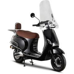 IVA Lux Special Electric Zwart