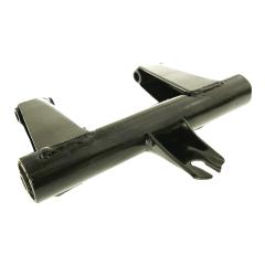 Subframe Senzo SP50