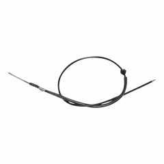 Voorrem kabel Senzo SP50