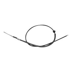 Voorrem kabel Senzo GT2