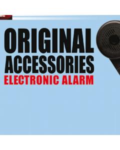 Piaggio Zip/Fly Alarm Incl. Back-up Noodstroom Origineel