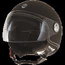 Op zoek naar een helm?