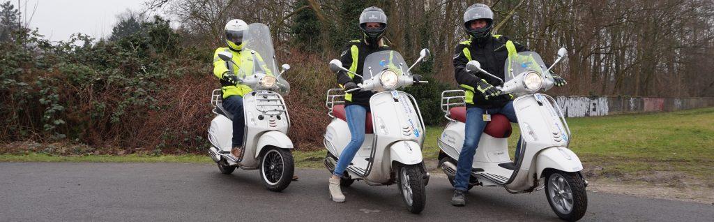 scooterrijbewijs-kosten